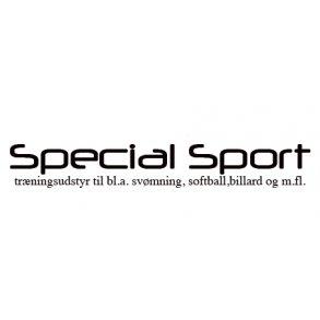 Special Sport